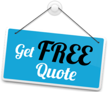 get-free-qoute