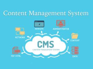 cms-tool