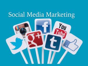 socialmediaoptimisation